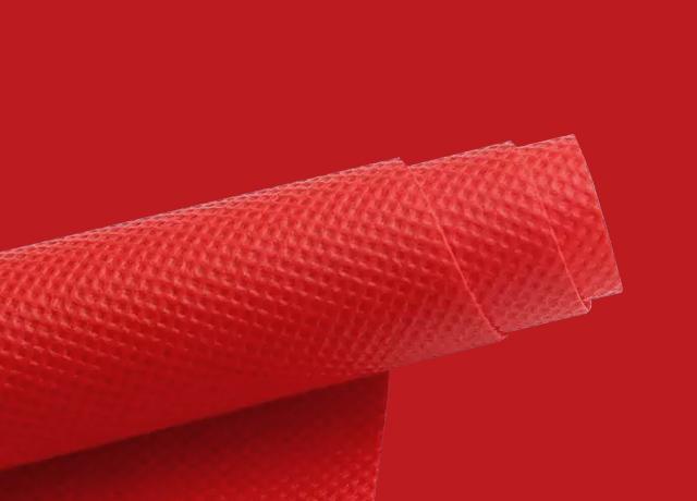 Производство нетканых материалов Геонема